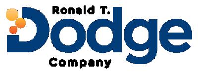 logo150